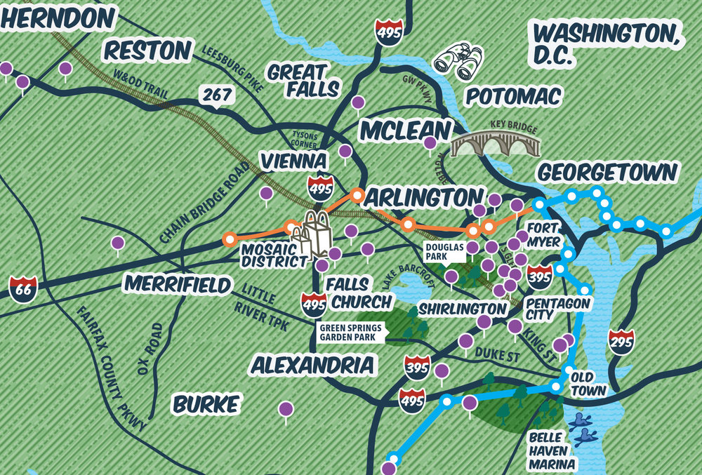 advon-location-map.jpg