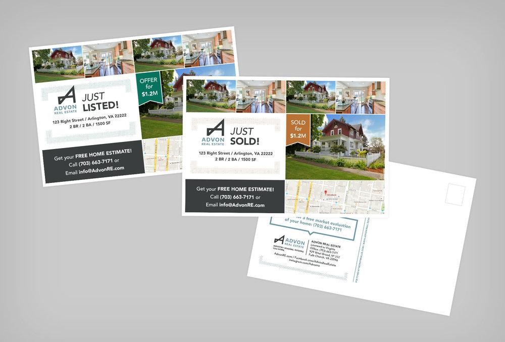 advon-postcards.jpg