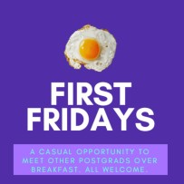 First Fridays.jpg