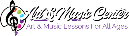 Art-And-Music-Center-logo-Footer.png