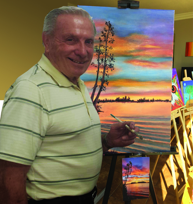 Daddy-Doug-Painting.jpg