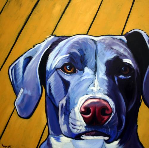 doggy-1.jpg