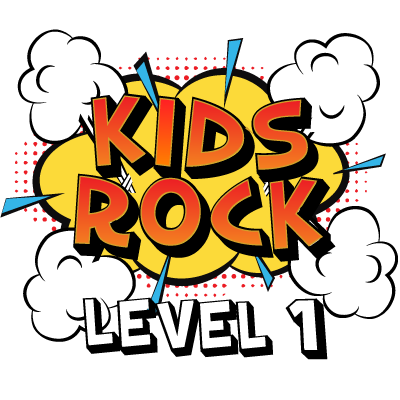 kids-rock-level-1.png