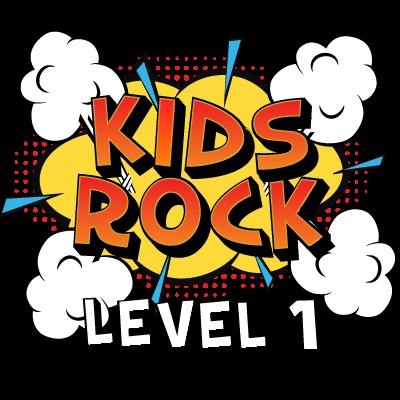 kids-rock-level-1.png