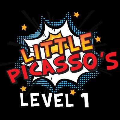 litle-picassos-level-1.png