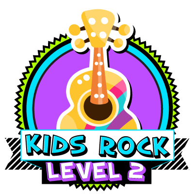 kids-rock-level-2.png
