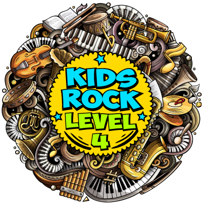 kids-rock-level-4.png