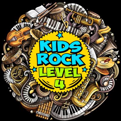 kids-rock-level-4.png
