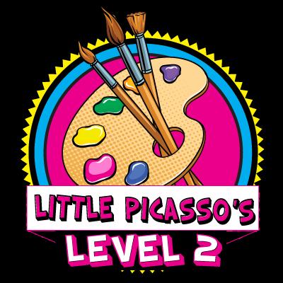 litle-picassos-level-2.png