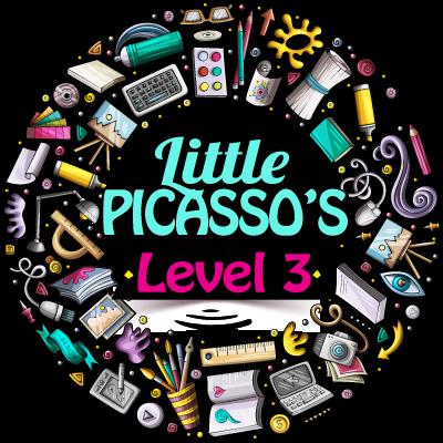 litle-picassos-level-3.png