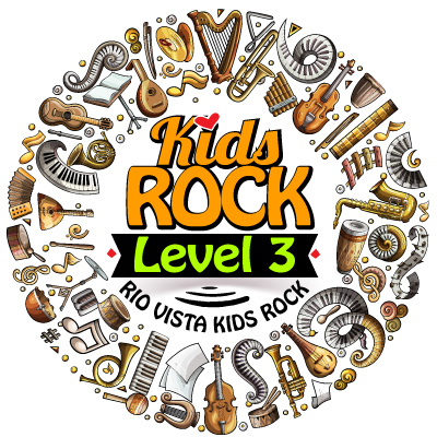 kids-rock-level-3.png