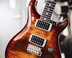GUITARS - 15-20% Off Select Guitars w promo code GUITAR