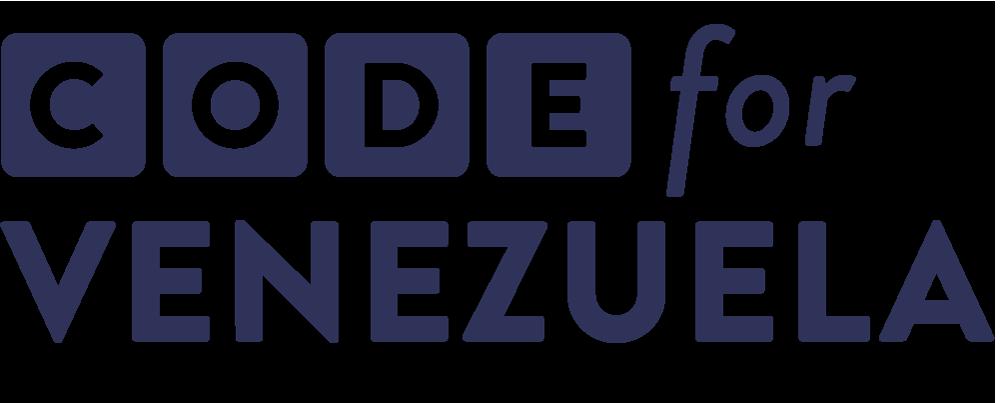 SF Hackathon — Code for Venezuela