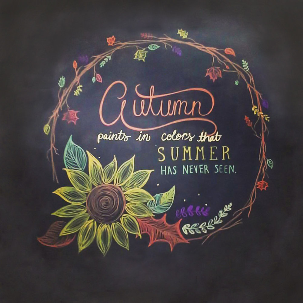 Fall Chalkboard.jpg