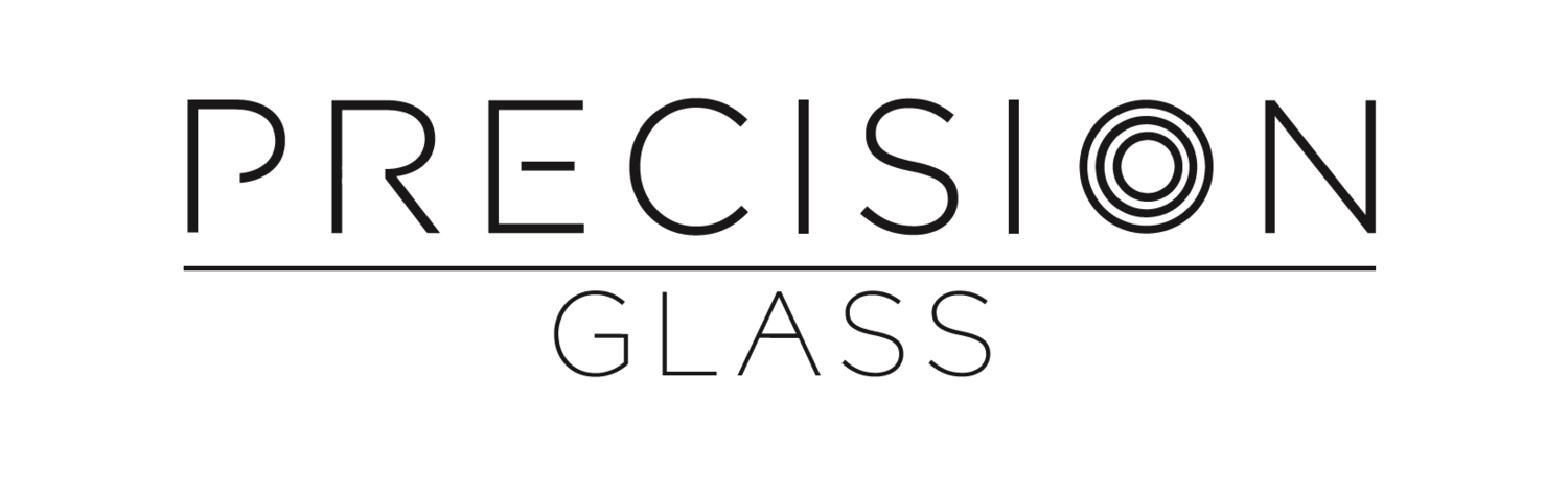 Precision Glass