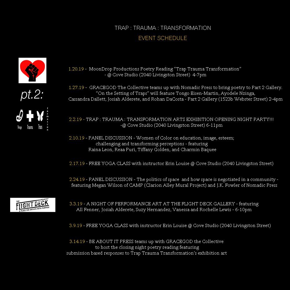 TTT Events Schedule.jpg