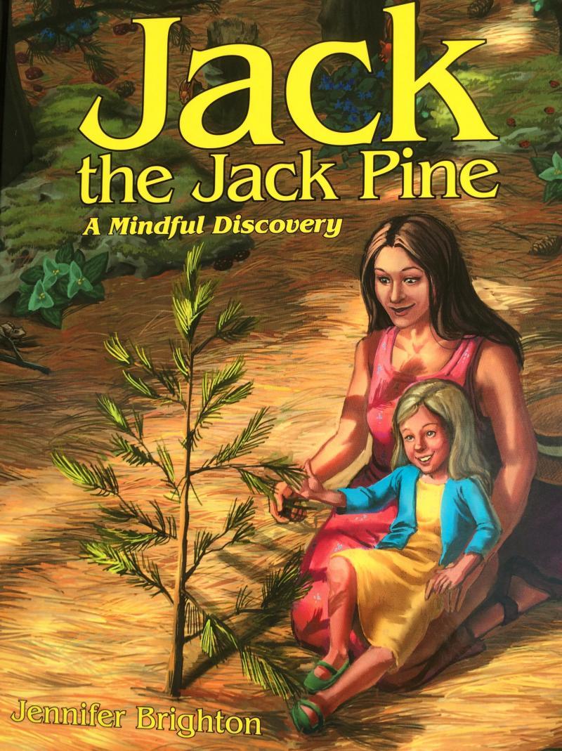 JACK_THE_JACKPINE_COVER.31981841_std.jpg