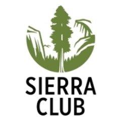 sierraclub_400x400.jpg