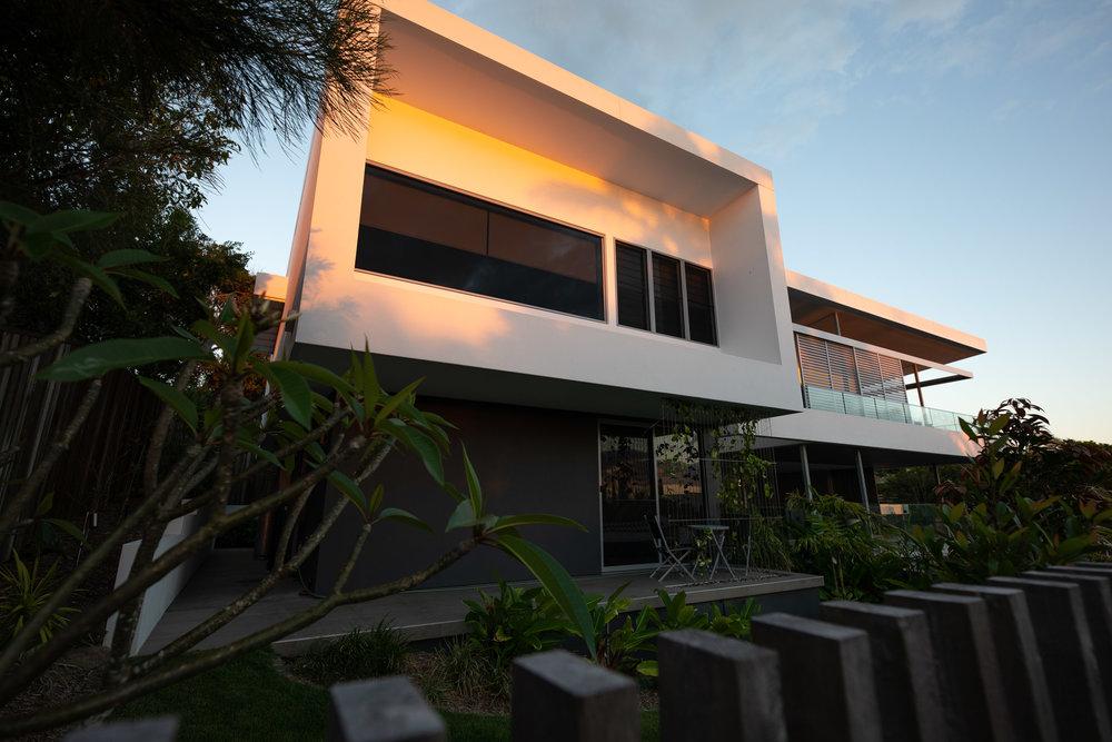 Blueys Beach House - Sunshine Beach