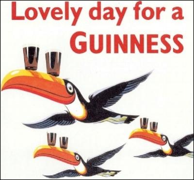 toucans-flying-1.jpg