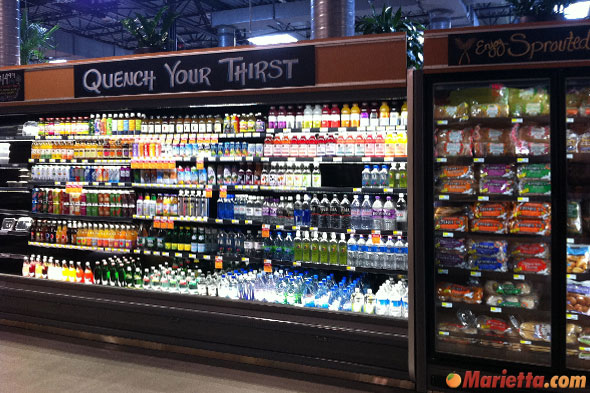 wholefoods-drinks1.jpg