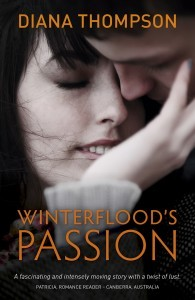 20150617-Winterfloods-Passion-Cover-only-RGB-195x300