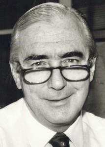 Keith McDonald crop
