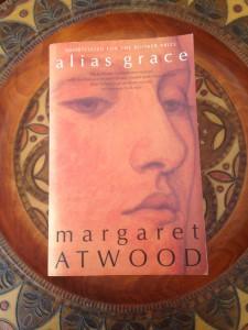 20180122 - Alias Grace - Jen's copy