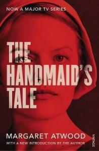 20180122 - the-handmaid-s-tale