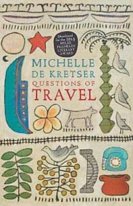 20180310 - questions-of-travel cover