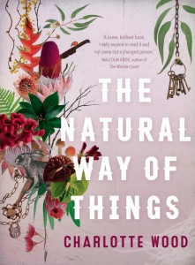 20180310 - the-natural-way-of-things cover