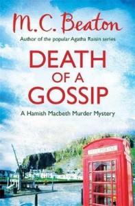 20180319 - death-of-a-gossip