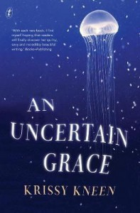 an-uncertain-grace