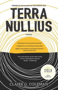 xterra-nullius-a-novel.jpg.pagespeed.ic.oDfhN43zVY
