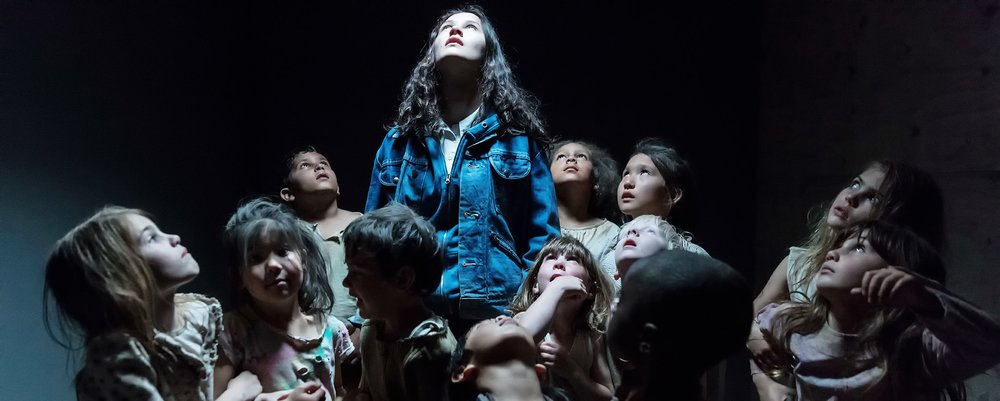 Libertine Pictures - The Changeover - 16.jpg