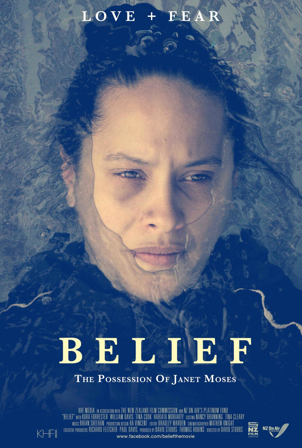 LIbertine Pictures - Belief - poster.jpg