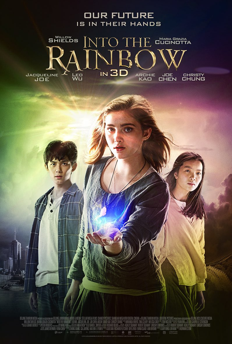 Libertine Pictures - Into the Rainbow - poster.jpg