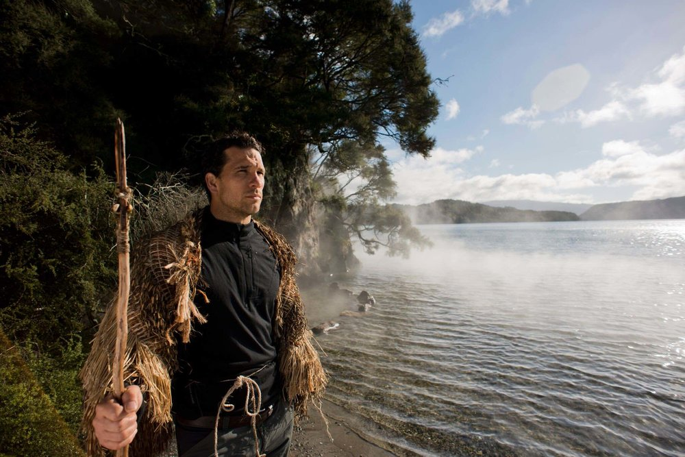 Libertine Pictures - Wild Survivor - National Geographic 2.jpg