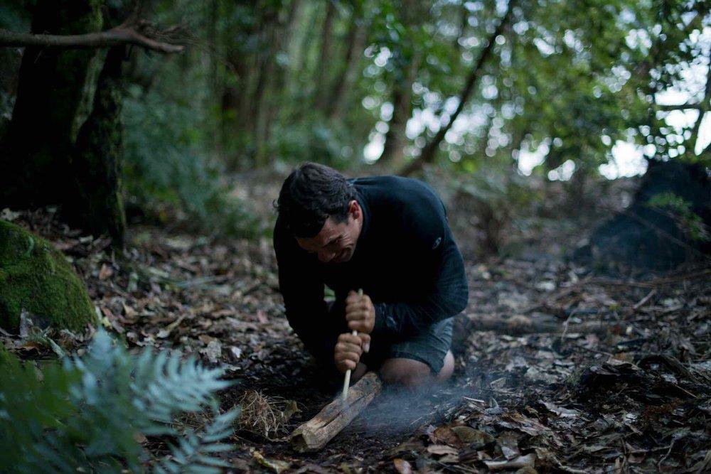 Libertine Pictures - Wild Survivor - National Geographic 3.jpg