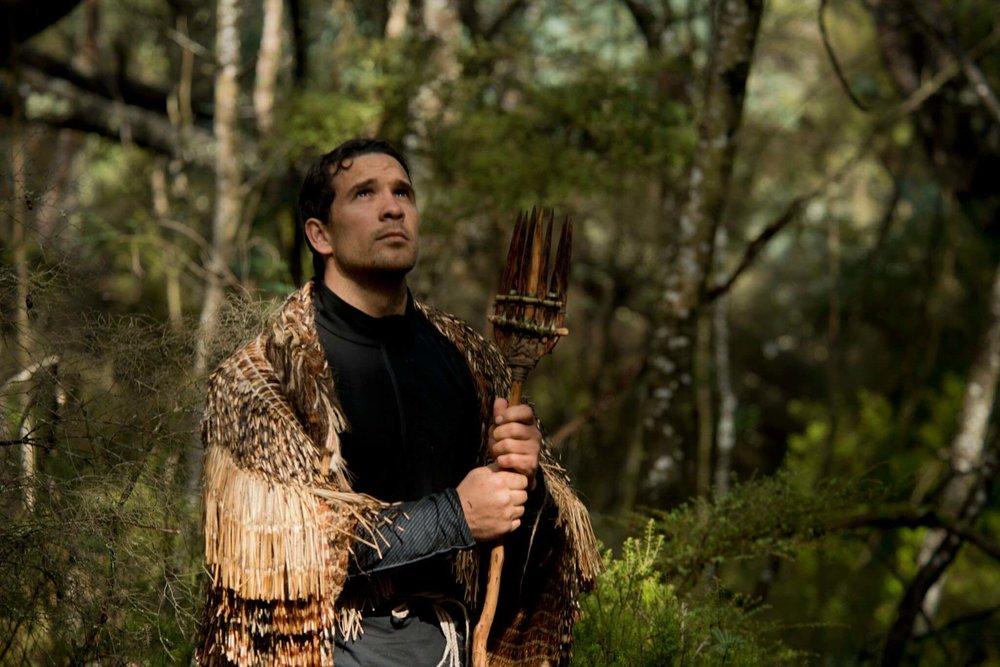 Libertine Pictures - Wild Survivor - National Geographic 5.jpg