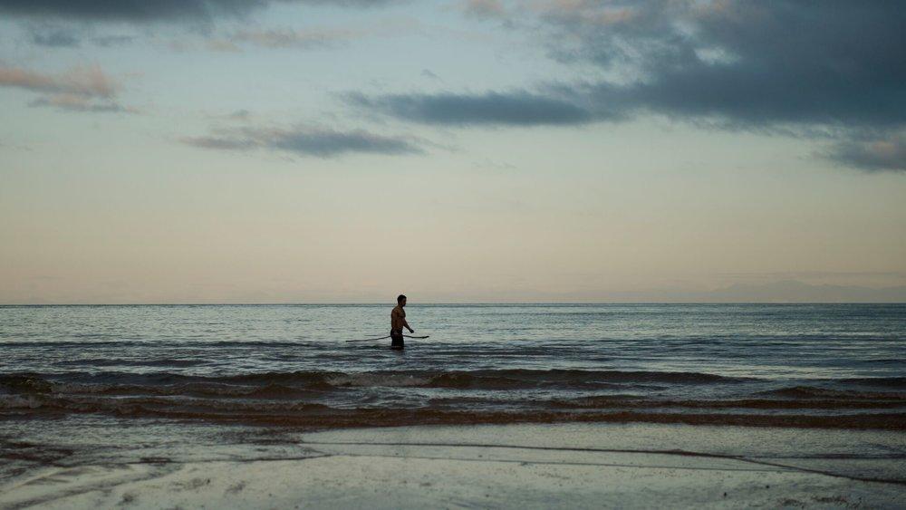 Libertine Pictures - Wild Survivor - National Geographic 6.jpg