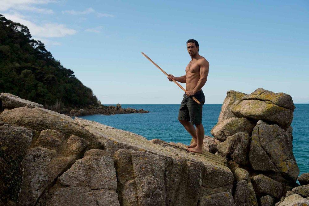 Libertine Pictures - Wild Survivor - National Geographic 7.jpg