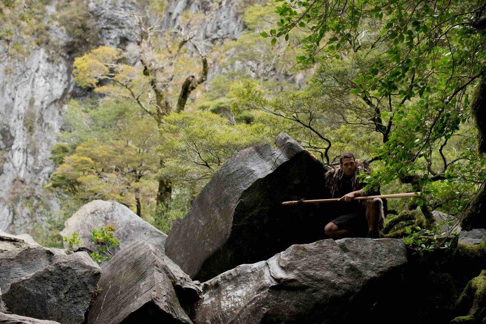 Libertine Pictures - Wild Survivor - National Geographic 8.jpg
