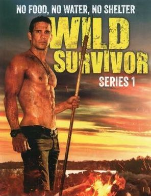 Libertine Pictures - Wild Survivor - poster.jpg