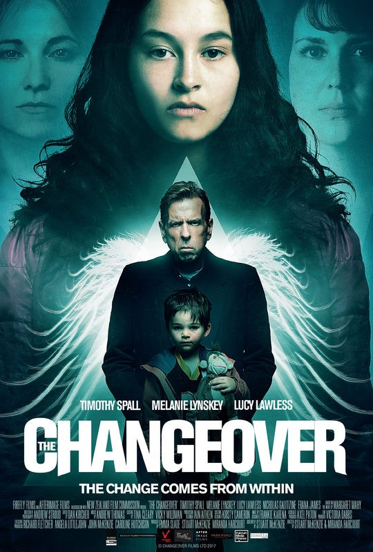 Libertine Pictures - The Changeover - Poster.jpg