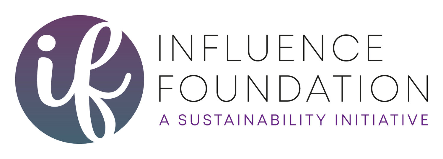 INFLUENCE FOUNDATION