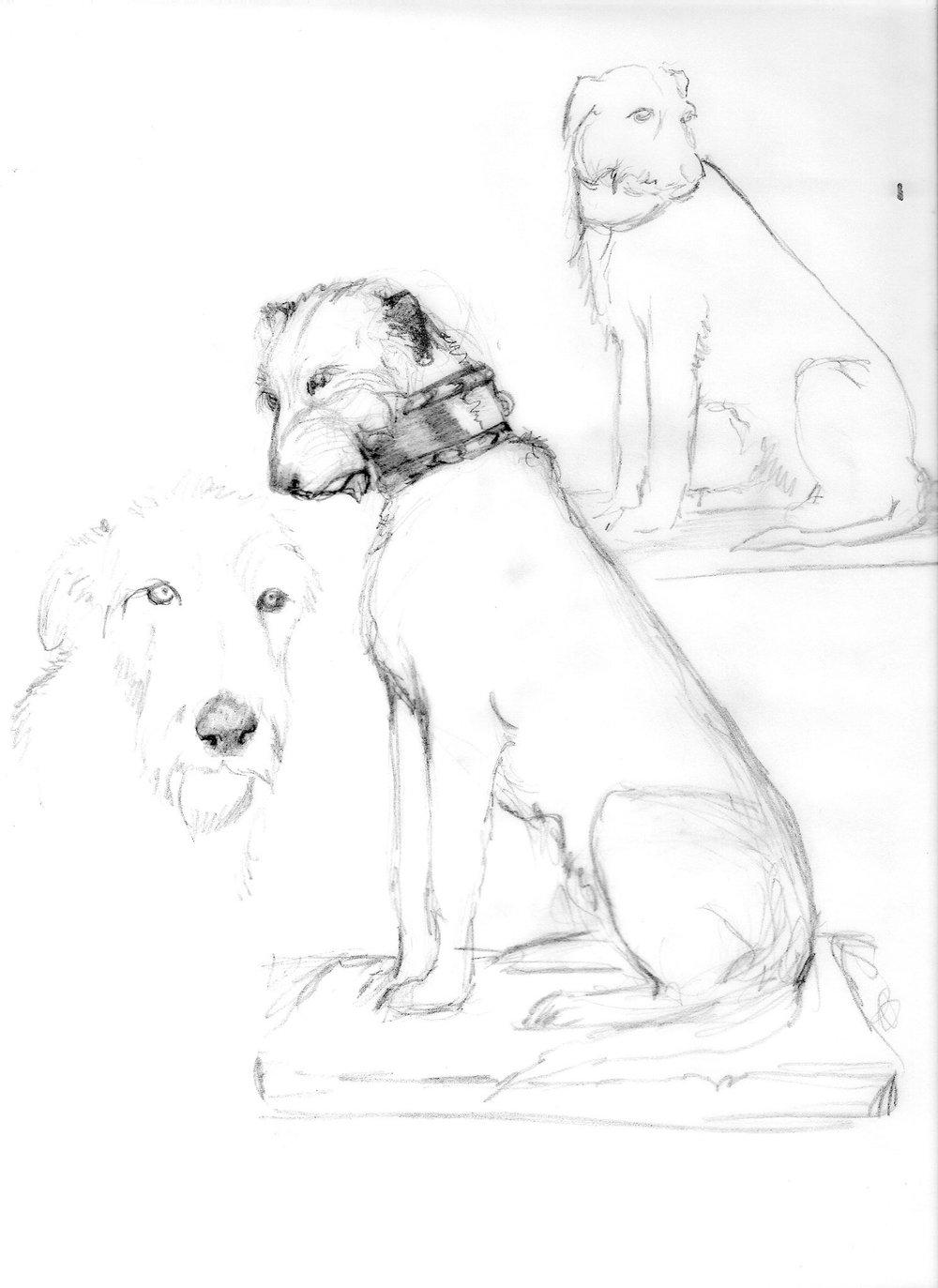 wolf hounds 001.jpg