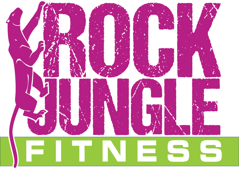Rock Jungle Fitness