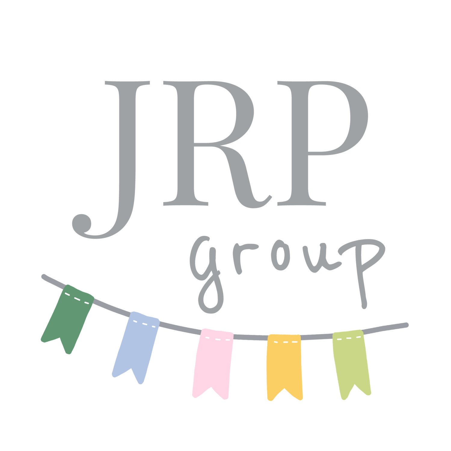 JRP Group