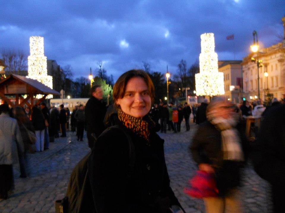 Stephanie in Berlin.jpg